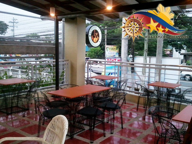 Al-Fresco-Dining-at-Coffee-Arena-Coffee-Shop-in-Balibago-Angeles-City