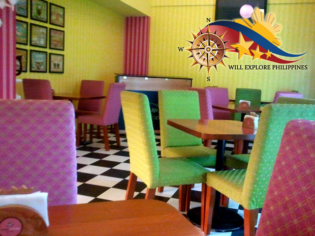 Dining-Area-Sweet-Options-by-Rai-Coffee-Shop-in-Angeles-City