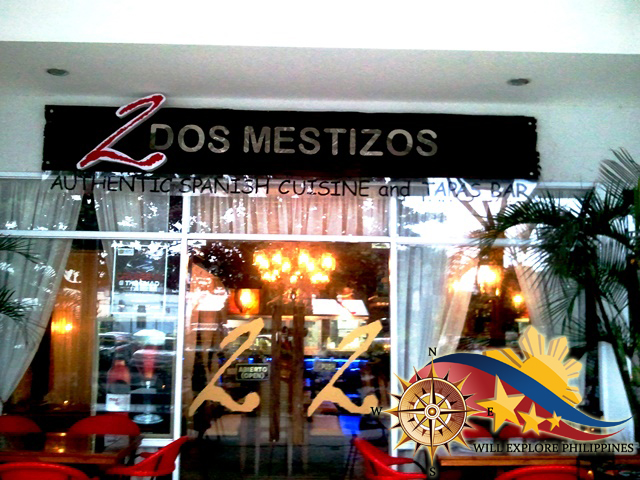 Dishes-at-Dos-Mestizos-Spanish-Restaurant-in-Angeles-City