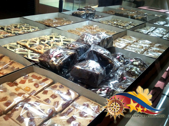Flavors of the City – Food & Restaurants in Cabanatuan Nueva Ecija