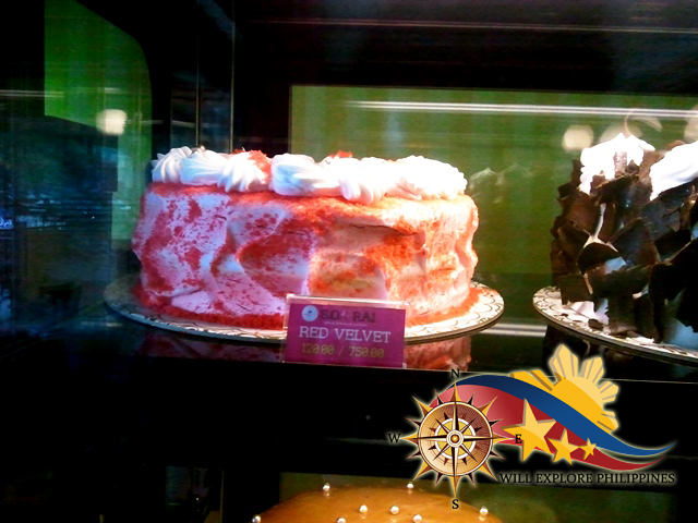 Red-Velvet-at-Sweet-Options-by-Rai-Coffee-Shop-in-Angeles-City