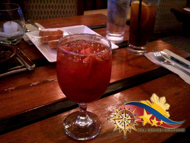 Signature-Sangria-Wine-at-Dos-Mestizos-Spanish-Restaurant-in-Angeles-City