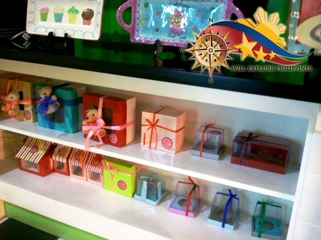 Sweet-Options-by-Rai-Coffee-Shop-in-Angeles-City-Boxes-Packaging