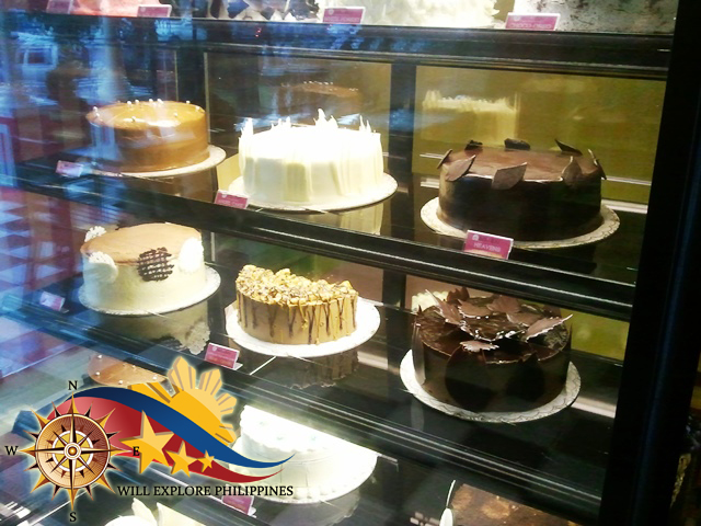 Life is Made Even Sweeter at Sweet Options by RAI in Angeles City