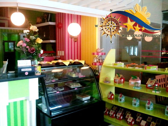 Sweet-Options-by-Rai-Coffee-Shop-in-Angeles-City-Counter
