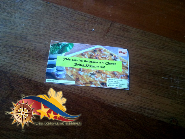 The-Big-3-Bistro-Promo-Coupon