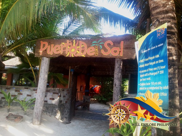 Beach-Front-Welcome-at-Puerto-Del-Sol-Bolinao-Pangasinan.