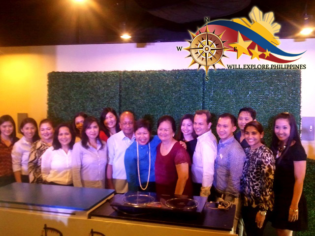 Lilian-Borromeo-with-DOT-Region-3-Director-and-Marquee-Mall-Management