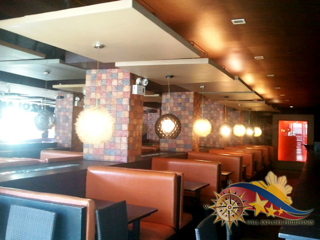 Zola Resto/Cafe: A Great Dining Experience in Baguio City