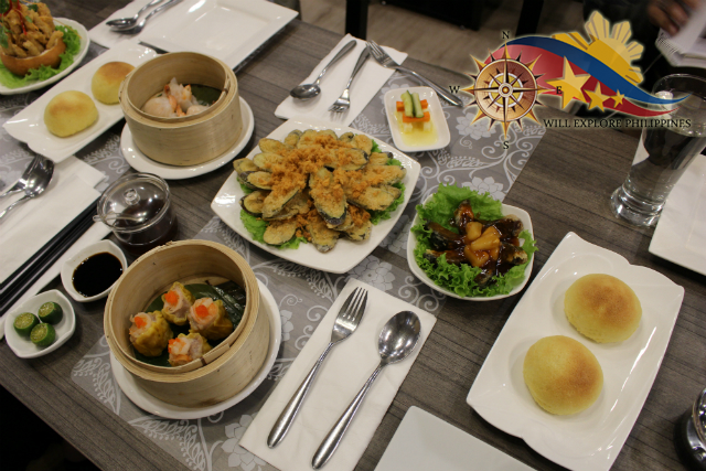 Boon Tong Kee: A Taste of Singapore in the Philippines