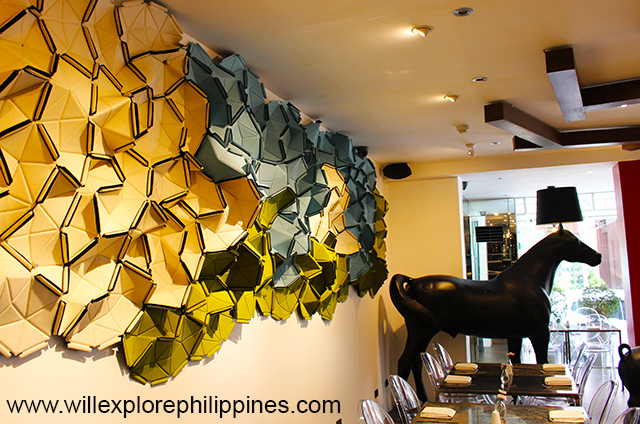 Hotel Durban: A Boutique Hotel in Makati City