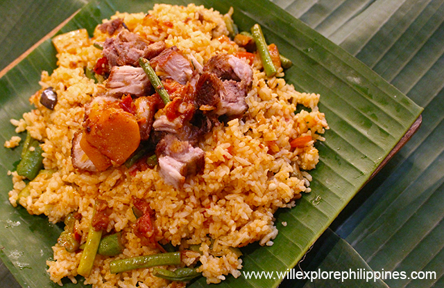 Pampanga – The Culinary Capital of the Philippines