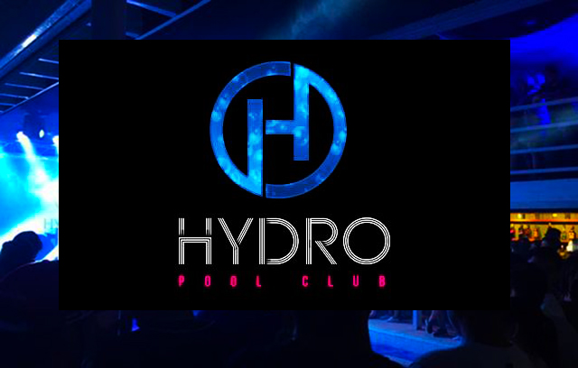 Hydro Pool Club Angeles City: A New Party Place