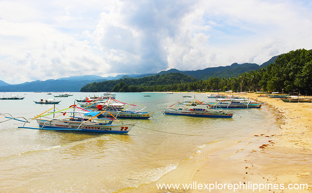 Rediscover Palawan: Top 10 Must Visit Places in Puerto Princesa