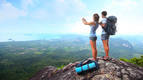 Tips for Those Who Travel Together in the Philippines and the World